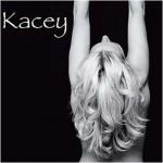 Kacey - Kacey Wild